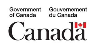 government-of-canada-logo – Copy – Quebec Writers' Federation