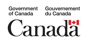 government-of-canada-logo – Copy – Quebec Writers' Federation